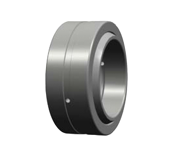 Shperical Plain Bearing