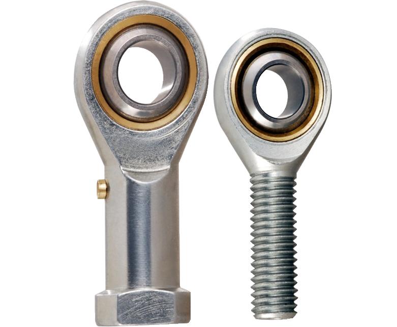 Rod-End Bearings