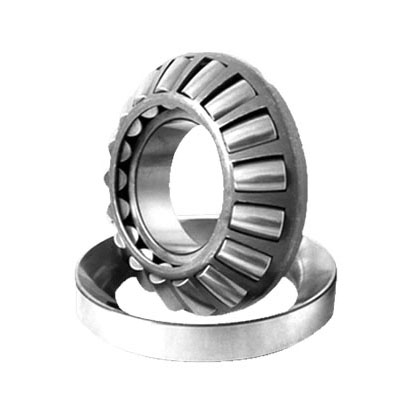 Thrust Roller Bearing