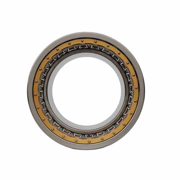 Bearings For Oil Field